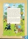 Comic Books - Tintin - Le Sceptre d'Ottokar