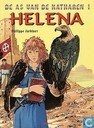 Comics - As van de Katharen, De - Helena