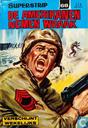 Strips - Amerikanen nemen wraak, De - De Amerikanen nemen wraak