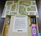 Board games - Ondernemersspel - Ondernemersspel