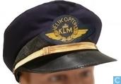 KLM Helikopters (01)