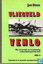 Livres - Divers - Vliegveld Venlo deel II