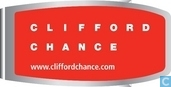 Clifford Chance rood