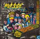 Flipside vinyl fanzine vol. 2