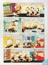 Comics - Disney krant (Illustrierte) - Disney krant 7
