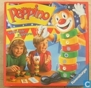 Board games - Peppino - Peppino