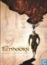 Comic Books - Eenhoorn, De - De laatste tempel van Aesculapius