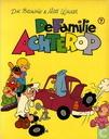 Comic Books - Hi and Lois - De familie Achterop 7