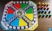 Board games - Mens Erger Je Niet - Plaag Me Niet