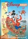 Disney krant 26
