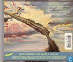Schallplatten und CD's - Deep Purple - Stormbringer