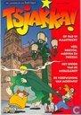 Comics - Tsjakka! (Illustrierte) - 1999 nummer  3