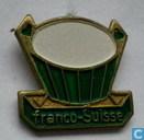 Franco-Suisse (cockpit) [vert]