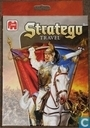 Brettspiele - Stratego - Stratego Travel