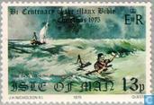 Manx Bible 1775-1975