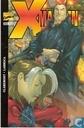 Strips - X-Men - De tegenaanval!