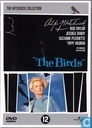 DVD / Vidéo / Blu-ray - DVD - The Birds