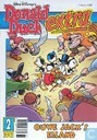 Strips - Donald Duck - Donald Duck extra 2