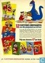 Strips - Flintstones en andere verhalen, De (tijdschrift) - Nummer  66/05
