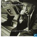 Vinyl records and CDs - Groenewoud, Raymond van het - Een jongen uit Schaarbeek