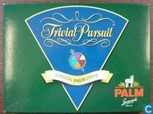 Spellen - Trivial Pursuit - Trivial Pursuit - Palm Editie