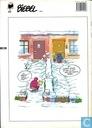 Strips - Bakelandt - Suske en Wiske weekblad 49