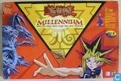 Yu-Gi-Oh Millenium Spel