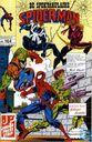 Comic Books - Spider-Man - Spider-Man 164