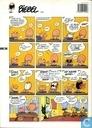 Bandes dessinées - Suske en Wiske weekblad (tijdschrift) - 1996 nummer  17