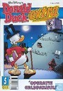 Comic Books - Donald Duck Extra (magazine) - Donald Duck Extra 5