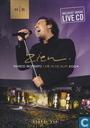 Zien - Marco Borsato Live in de Kuip 2004