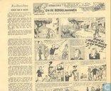 Comics - Pum Pum (Illustrierte) - 1961 nummer  26