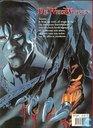Comic Books - Weerwolven, De - De kaste van de Schimmen
