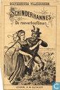 Schinderhannes, de rooverhoofdman