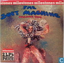 Disques vinyl et CD - Soft Machine - The Soft Machine
