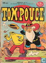 Comic Books - Bumble and Tom Puss - Tom Pouce 17
