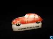 Jaguar-E-Type