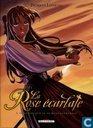Comic Books - Rose écarlate, La - Je savais que je te rencontrerais