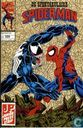 Comic Books - Spider-Man - de bruid van venom