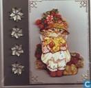 Postcards - 3D kaarten - Diversen