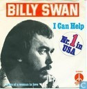 Disques vinyl et CD - Swan, Billy - I Can Help