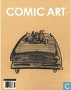 Comics - Comic Art (Illustrierte) (Engels) - Comic Art 7