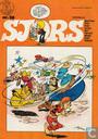 Comics - Arad en Maya - 1973 nummer  28