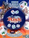 Board games - Risk - Risk Express
