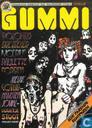Comic Books - Gummi (tijdschrift) - Gummi 5