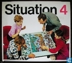 Board games - Situation 4 - Situation 4