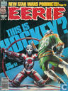 Comic Books - Eerie (magazine) [USA] - Eerie 92