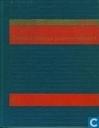 Elseviers moderne gezinsencyclopedie 6