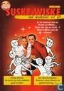Comic Books - Bakelandt - 2002 nummer  31