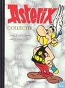 Strips - Asterix - Asterix Collectie I